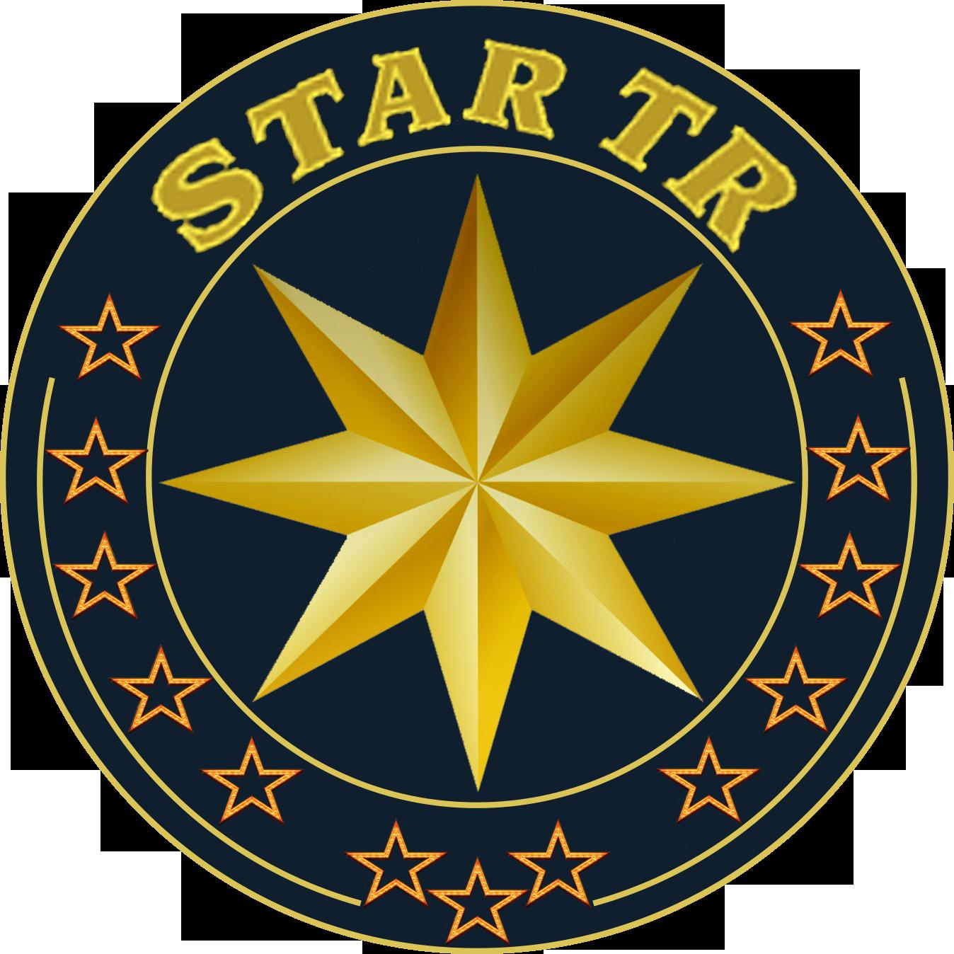 StarTR İnteraktif Siteler